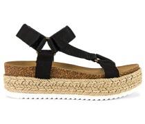 Kaelan Sandale