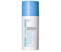 Acne-Clear Oil-Free Feuchtigkeitscreme