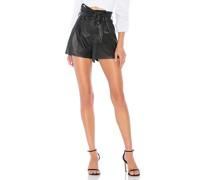Zeal Shorts