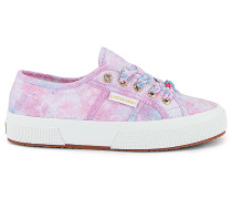 x LoveShackFancy 2750 Sneaker