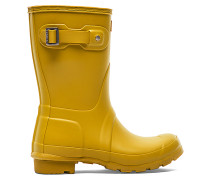 Original Short Regenstiefel