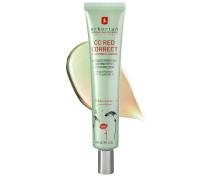 CC Color Correcting & Redness Reducing Cream Broad Spectrum SPF 25