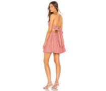 Kleid Lily
