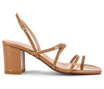 Portland Heel