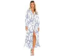 Evangeline-Kleid