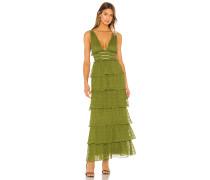 Caden Kleid