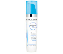 Hydrabio Serum Moisturizing Concentrate