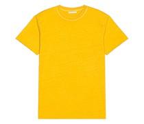 Anti Expo Tshirt
