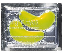 Bright Eyes 5 Pack