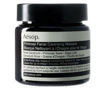 Primrose Gesichtsreinigung Masque