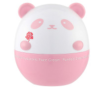 Panda's Dream Rose Hyaluronic Moisture Cream