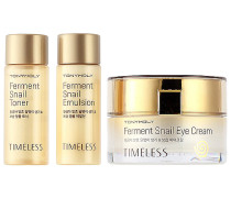 Timeless Ferment Snail Augenpflege