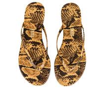 Studio Exotic Sandale