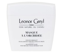 Masque Orchidee Deep Conditioning Maske