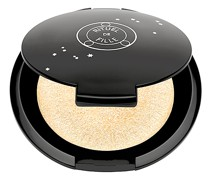 Metamorphic Highlighter