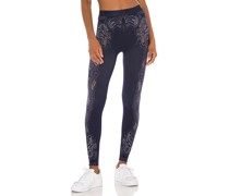 OM Leggings