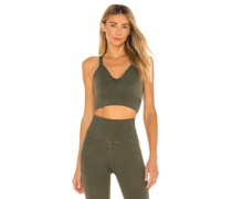 X FP Movement Good Karma Crop Top