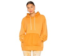 The Brooklyn Oversized Hoodie