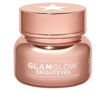 BrightEyes Illuminating Cream