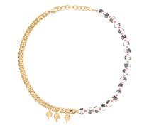 Palm Beach Halskette