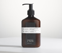 Harvest Exfoliating Hand Wash - 250ml