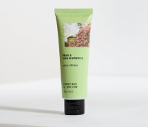 Pear & Pink Magnolia Hand Cream - 75ml