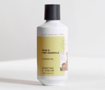 Pear & Pink Magnolia Shower Gel - 250ml