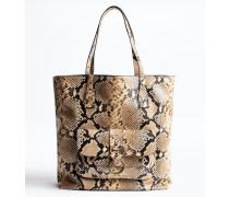 Tasche Kate Shopper Wild
