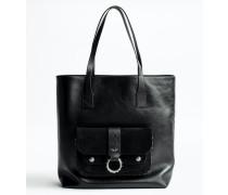 Tasche Kate Shopper