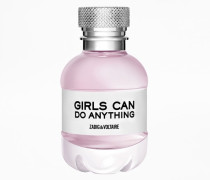 Parfüm Girls Can Do Anything 30 Ml