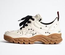 Sneakers Blaze Crush
