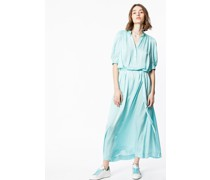 Kleid Remedy Satin