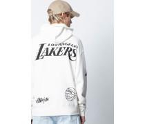Sweatshirt Sanchi La Lakers