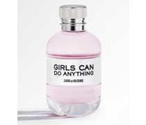 Parfüm Girls Can Do Anything 90 Ml