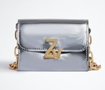Brieftasche Zv Initiale Le Tiny