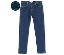 TM005 Tapered Jeans Vintage 95