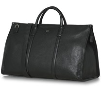 Bleckinge Weekender Black