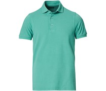 Washed Polo Mint