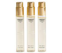 Royal Oud Eau de Parfum Reiseset 3x10 ml