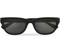 Malecon Sonnenbrille Black