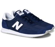 720 Sneaker Navy