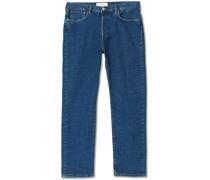 CM002 Classic Jeans Vintage 95