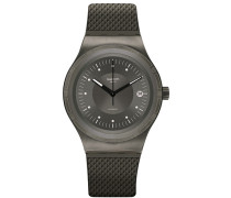 Sistem Knight Dark Grey