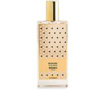 Granada Eau de Parfum 75ml