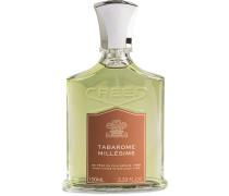 Tabarome Eau de Parfum 100ml
