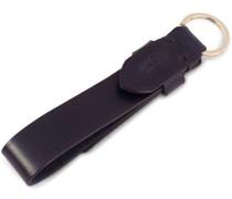 Key Loop Dark Navy