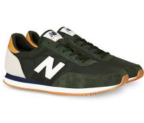 720 Sneaker Green