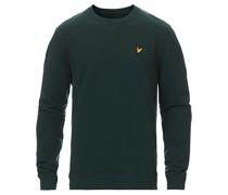 Sweatshirt Jade Green