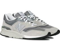 997H Sneaker Marblehead