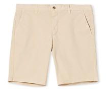 Crown Shorts Kit